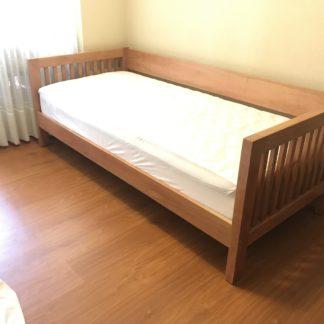 spfa cama tere